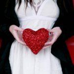 San Valentín. Ama al otro y QUIÉRETE A TI MISMO