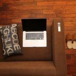 ¿Funciona la terapia online?