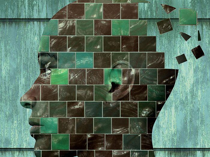 verdades y mentiras sobre psicologos y psicoterapia