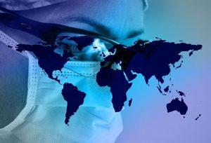 El coronavirus y la epidemia del miedo