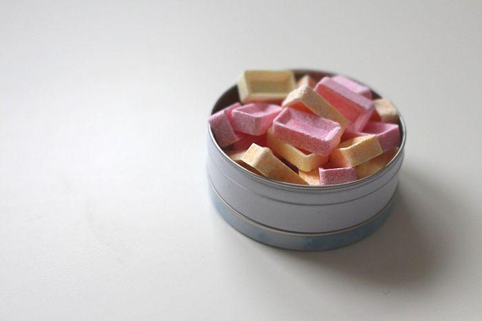 Píldoras de Bienestar para la cuarentena. Terapia online