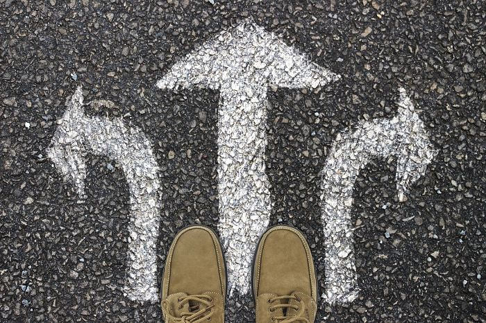 ¿Cómo manejar la incertidumbre?