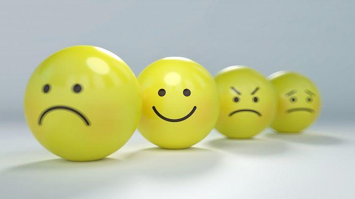 Emociones y sentires en tiempos de pandemia